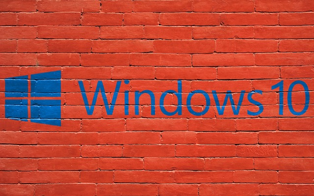 Windows10 os share transition Windows