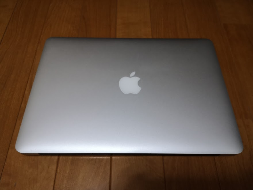Macbook Air Macbookair 激安 中古 Apple アップル Qualit