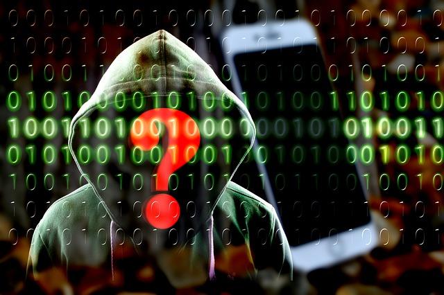 malware emotet security セキュリティ エモテット ウイルス マルウェア