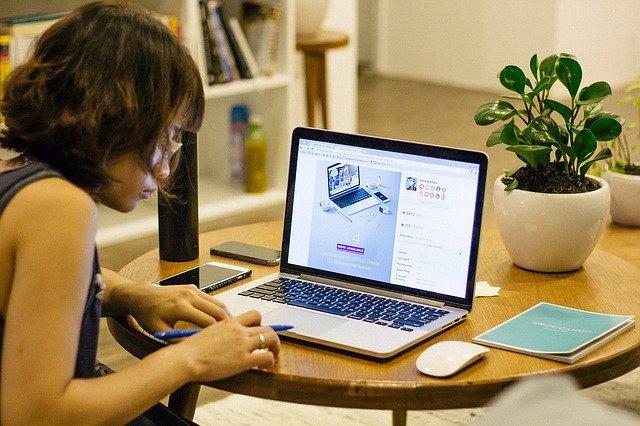 週休3日 勉強 オフィスワーク 働き方改革