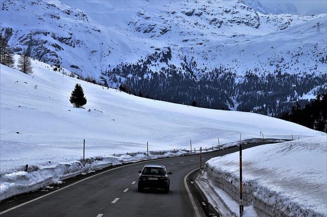 マイカー 登山 塔ノ岳 トレッキング private car climb moutain trekking